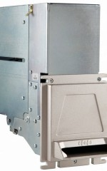Купюроприемник coges billacceptor