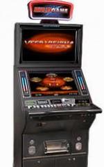 Игровой автомат EGT