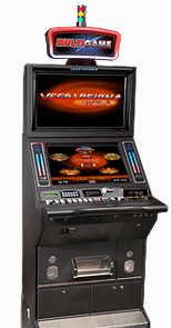 egt игровой автомат