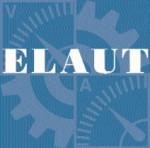 Развлекательные игровые аппараты Elaut - техническая информация
