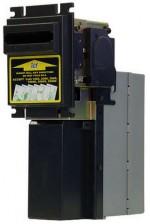Купюроприемник ICT BL-700 с укладчиком и стекером