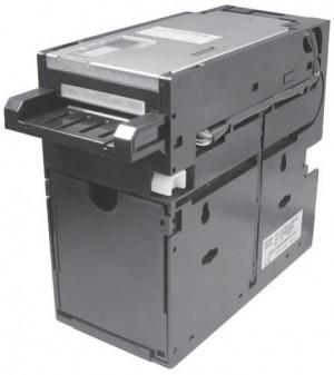jcm-eb200