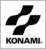 Развлекательные автоматы Konami