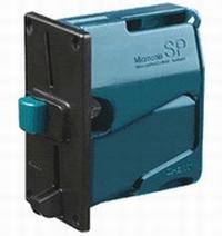 Microcoin SP