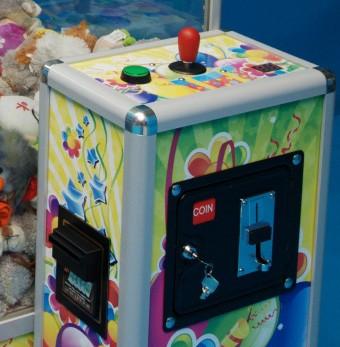 Рубли игровые автоматы онлайн на реальные