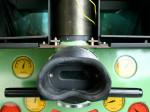 Советский игровой автомат Морской бой
