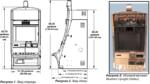 Ошибки, неисправности, ремонт игровых автоматов Williams (Вильямс)